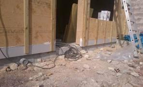 Maison ossature bois 17