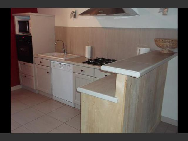 Cuisine niort awesome verrire vitrages mdf niort with for Ouverture exceptionnelle castorama englos
