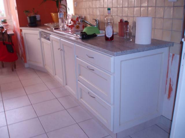 cuisines sarl menuiserie hiou sarl menuiserie hiou la rochelle ile de r. Black Bedroom Furniture Sets. Home Design Ideas