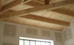maison ossature bois ile de re