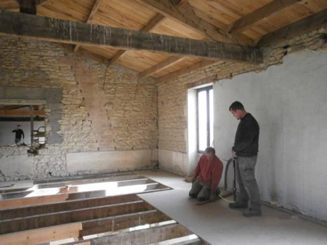 parquets sarl menuiserie hiou sarl menuiserie hiou la rochelle ile de r. Black Bedroom Furniture Sets. Home Design Ideas